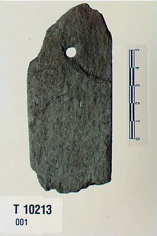 Image from object titled Søkk