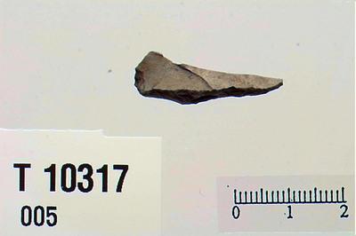 Image from object titled Flekke