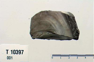 Image from object titled Støtsten