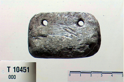 Image from object titled grøtstein