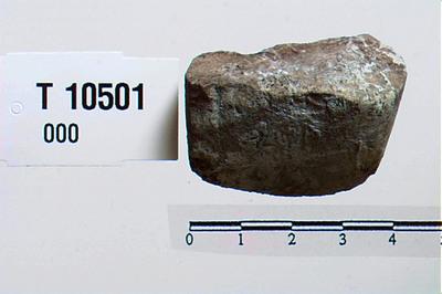 Image from object titled Eggstykket/økse