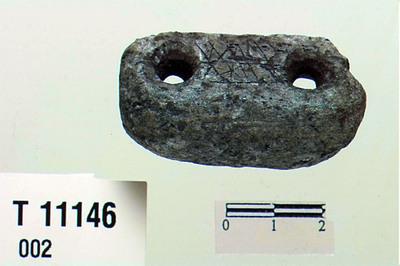 Image from object titled søkke