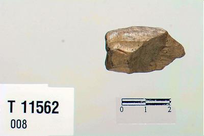 Image from object titled Flekkblok