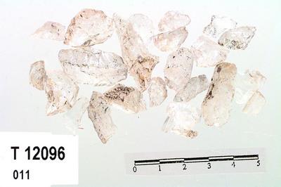 Image from object titled Kvartsstykker