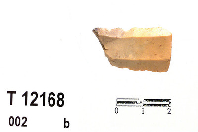 Image from object titled flekkeskraper