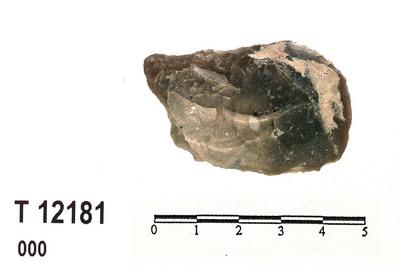 Image from object titled skiveskraper