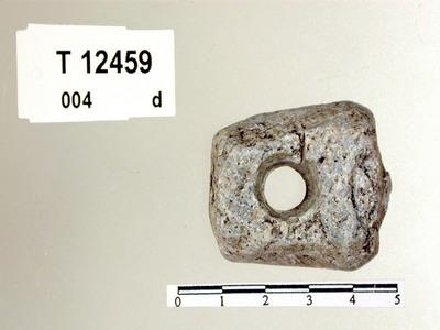 Image from object titled klebersten