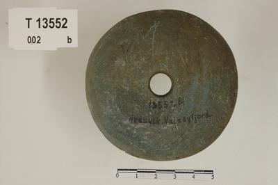 Image from object titled svinghjul/drill eller lign.
