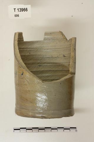 Image from object titled keramikk
