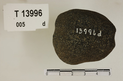 Image from object titled senkesten