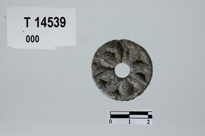 Image from object titled håndtenshjul