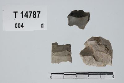 Image from object titled flekkeblokk/Skraper/flekke/øvre del/toppskive