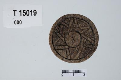 Image from object titled Spillebrikke