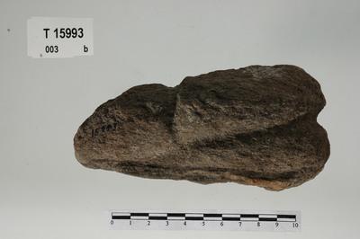 Image from object titled senkestein