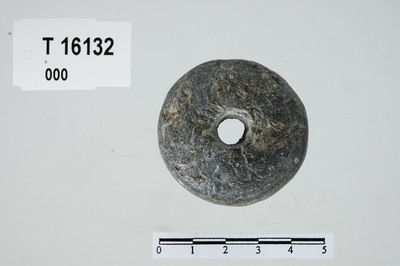 Image from object titled Spinnehjul