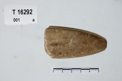 Image from object titled beltestein/Halvparten