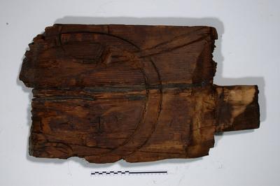 Image from object titled nedre del/tile