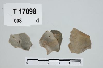 Image from object titled spåner