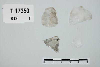 Image from object titled Spån Avfall