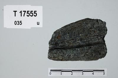 Image from object titled fragment/fiskesøkk