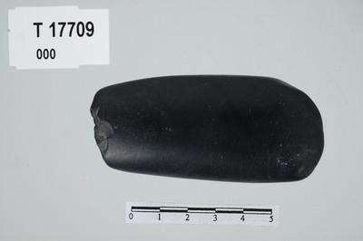 Image from object titled tverrøks