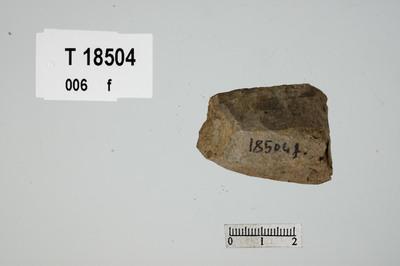 Image from object titled flekkeblokk