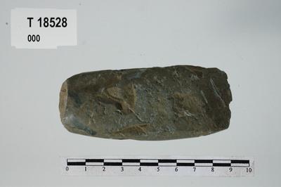 Image from object titled huløks