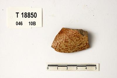 Image from object titled Krukkeskår