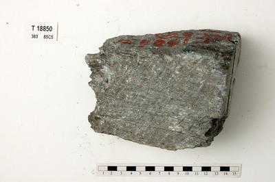 Image from object titled kleberkvader