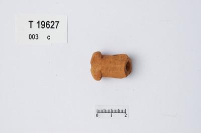 Image from object titled kar/Endestykket av håndtak
