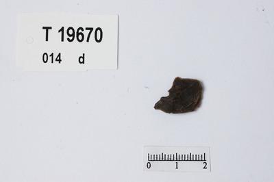 Image from object titled Avslag