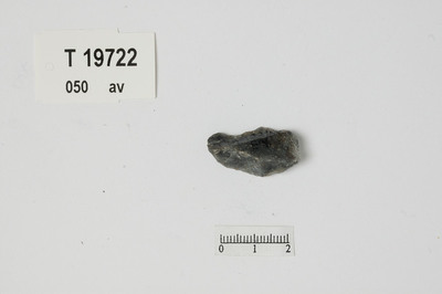 Image from object titled Avslagsskraper