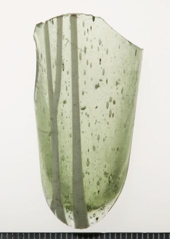 Image from object titled drikkeglass