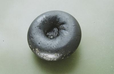 Image from object titled Sømglatter