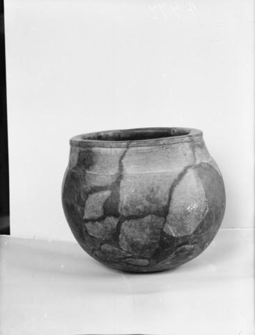 Image from object titled Kleberkar