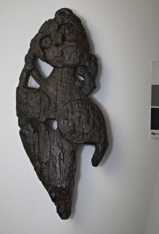 Image from object titled figur
