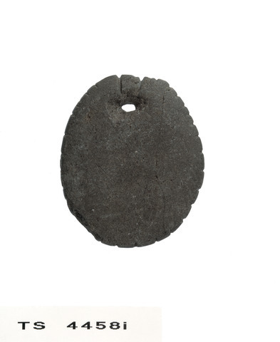 Image from object titled Hengesmykke