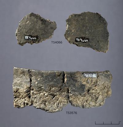 Image from object titled kar/randskår