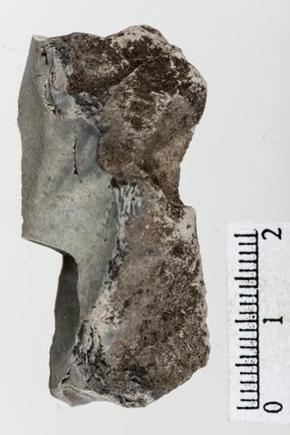 Image from object titled Stikkel