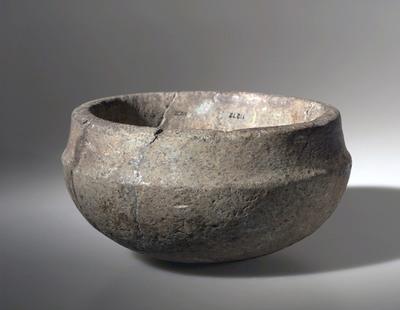 Image from object titled skår/gryte