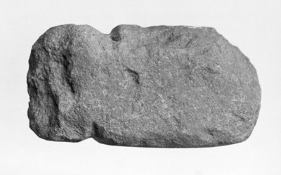 Image from object titled kølle