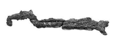 Image from object titled deler/Klonøkkel