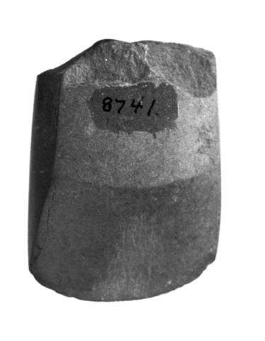 Image from object titled fragment/vestlandsøks