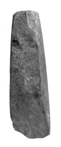 Image from object titled vestlandsøks
