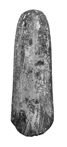 Image from object titled retøks