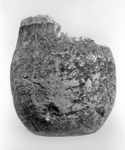 Image from object titled emne til gryte/Halvparten