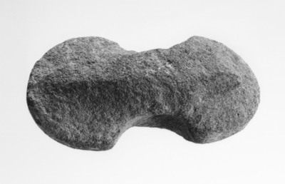 Image from object titled økse