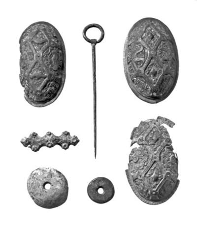 Image from object titled Haandsneldehjul