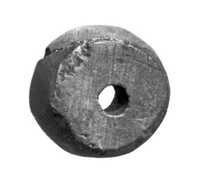 Image from object titled deler/Håndsnellehjul