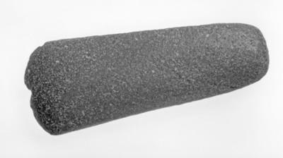 Image from object titled rettøks